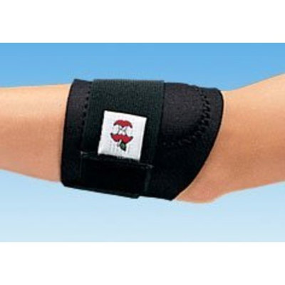 Core Products Neoprene Elbow Support Small