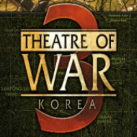 1C Theatre of War 3: Korea