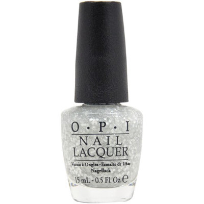 By OPI for Women - 0.5 oz. W-C-3506