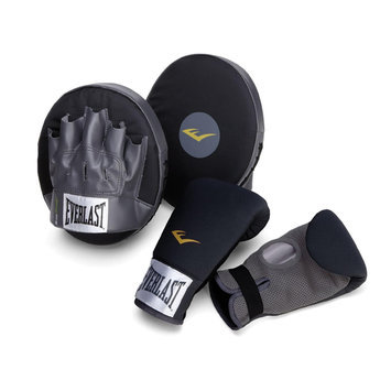 Everlast Sport Everlast Boxing Fitness Kit