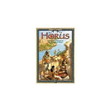 Mayfair Games Horus