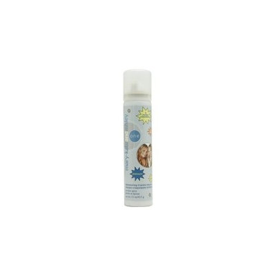 Mary Kate & Ashley Mary Kate and Ashley One - Jasmine Spice 1.5 oz Shimmering Crackle Mousse