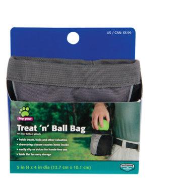 Outward Hound Treat n Train Dog Bag