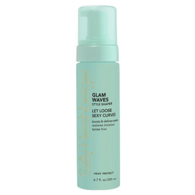 Sally Hershberger Glam Waves Style Shaper