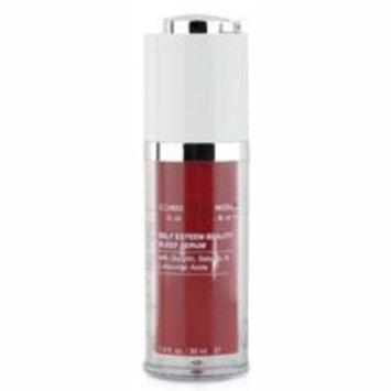 Dermelect Cosmeceuticals Self-Esteem Beauty Sleep Serum - 1 oz