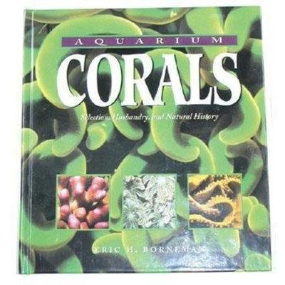Tfh/nylabone Fish & Aquatic Supplies Micro - Aquarium Corals (H)