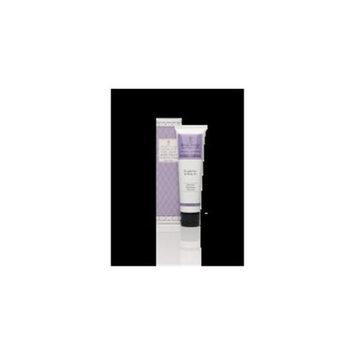 Deep Steep 61000 Lavender Chamomile Hand Cream, Pack of 6