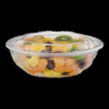 East Coast Fresh Cuts Gourmet Fruit Bowl