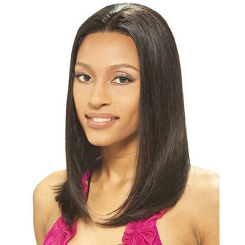 100% Indian Remy Full Lace GAURI wig by Janet Collection-1