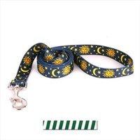 Yellow Dog Design TSGW104LD 3/