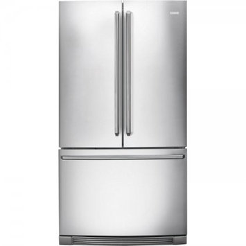 Electrolux Counter Depth French Door Stainless Steel Refrigerator - EI23BC30KS