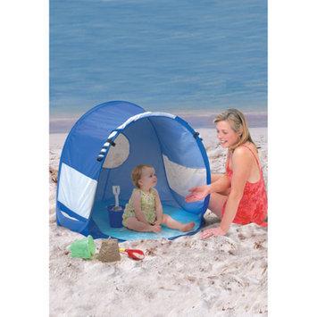 Kel-Gar Kids' Sun Dome