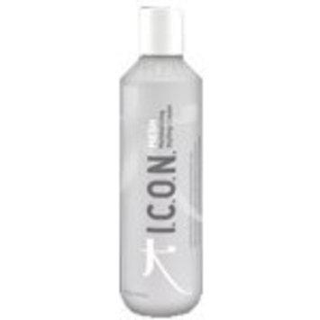 ICON: Mesh Moisturizing Styling Cream, 8.5 oz