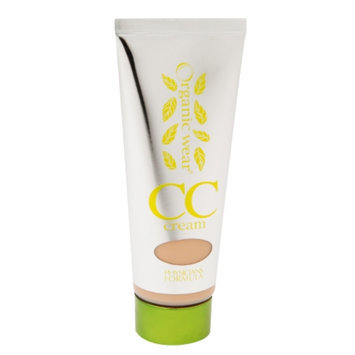 Physicians Formula Organic Wear 100% Natural Origin CC Cream