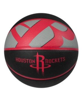 Huffy Sports Company Spalding NBA Team Courtside Basketball - Size 7