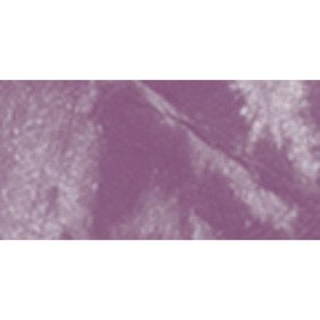 Ranger Industries Inc. Tim Holtz Tim Holtz Distress Stain 1 oz Seedless Preserves - RANGER INDUSTRIES INC.