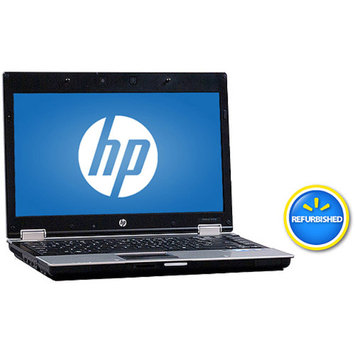 EliteBook HP Refurbished Silver 14