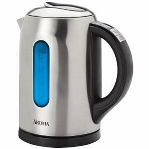 Aroma AWK-290SBD 6-Cup Water Kettle