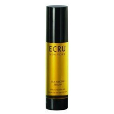 Ecru New York Silk Nectar Serum-1.3 oz.