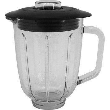 Farerware Blender Glass Jar