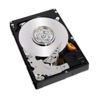WD Xe SAS Datacenter 600 GB Hard Drive for High Density Performance 2.5 SAS 6 Gb/s, 10,000 RPM, 32MB Cache (WD6001B