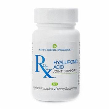 Roex Hyaluronic Acid