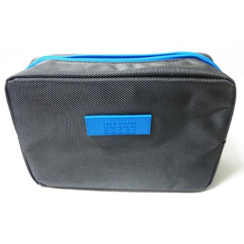 Issay Miyake L'Eau d'Issey Pour Homme Sport Bag
