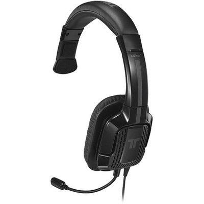 Madcatz/Saitek TRITTON Kaiken Mono Chat Headset for Xbox One and Mobile Devices