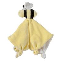Burt's Bees Baby Burt's Bee Velour Lovey Toy - Bee
