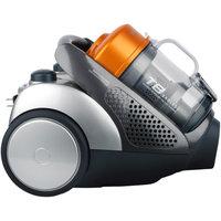 Electrolux EL4071A Access T8 Bagless Canister Vacuum