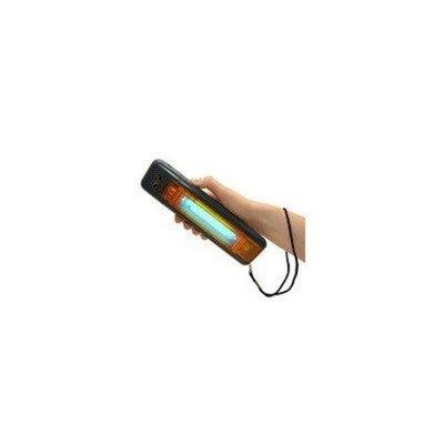 SpectrolineUV-5D Degerm-Inator Portable Ultraviolet Sanitizer