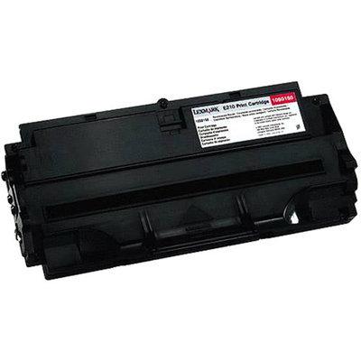 Lexmark 10S0150 Toner LEX10S0150