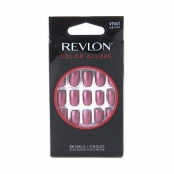Revlon Color Allure Nails