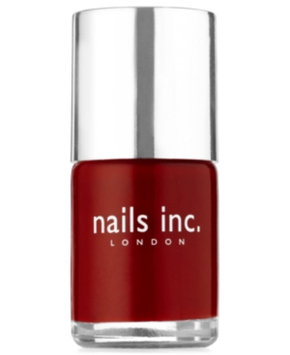 Nails.inc nails inc. Tate Polish