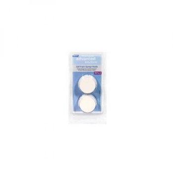 Neutrogena® Advanced Solutions Soft Foam Sponge Heads