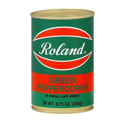 Roland Green Peppercorns