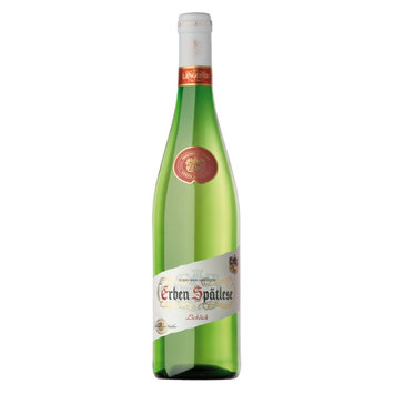 Erben Spatlese German White Wine