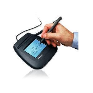 ePadlink ePad-ink Signature Pad - LCD - USB VP9840