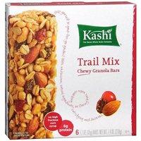 Kashi TLC Chewy Granola Bar