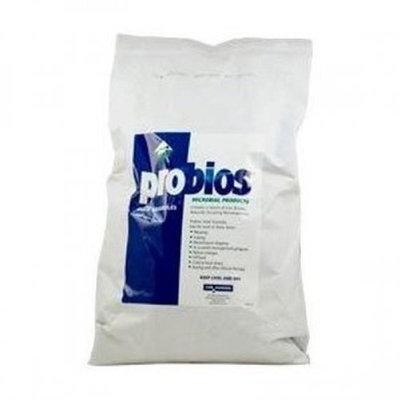 BOMAC VETS PLUS CH D Probios Feed Granules, 50-Pound