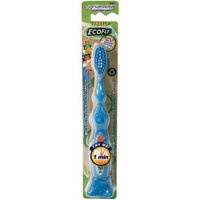Dr. Fresh Firefly Ecofly- Musical Timer Toothbrush