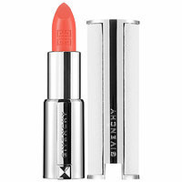 Givenchy Le Rouge Summer Collection 310 Croisi