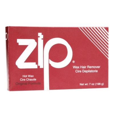 Zip Wax Hot Wax Hair Remover