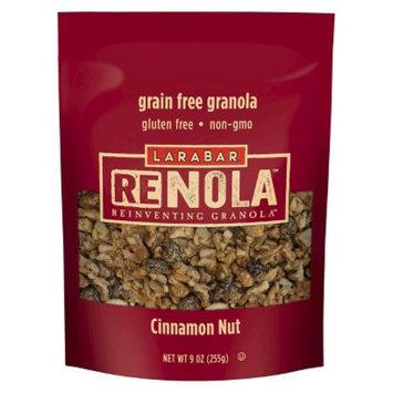 LARABAR® Renola Granola Cinnamon Nut