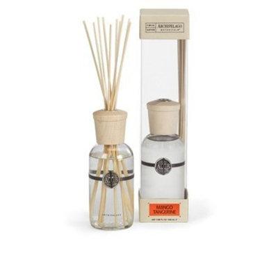 Archipelago Botanicals Signature Series Home Fragrance Diffuser Mango Tangerine