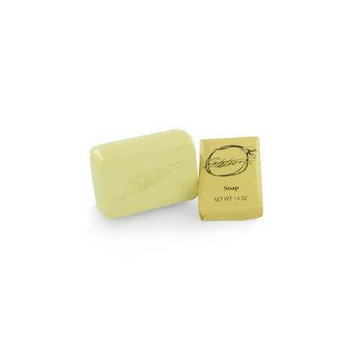 Coty STETSON by  Soap with travel case 1. 4 oz