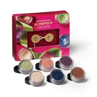 Bare Escentuals All Wrapped Up Eye Collection
