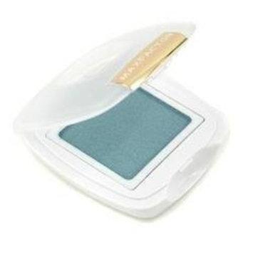 Beauty Max Eye Shadow - # BU-3 ( Made In Japan ) - Max Factor - Eye Color - Beauty Max Eye Shadow - 2.5g/0.083oz