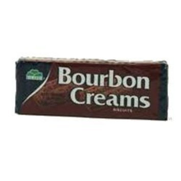 Boland's Bolands Bourbon Cream Biscuits 150g / 5.3oz