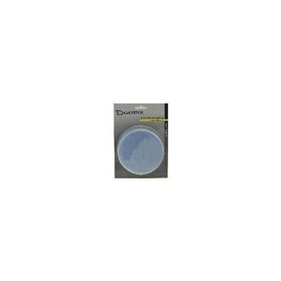 Giottos Micro Fiber Lens Pouch 4.7in x 11.8in